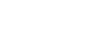 Institut de Tramayes Logo